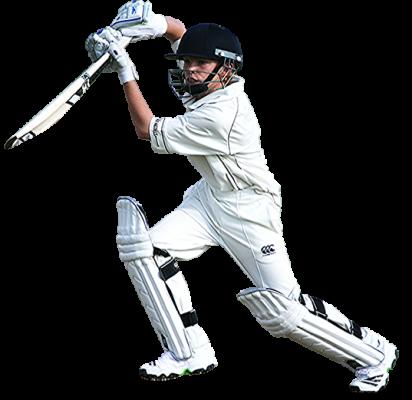 cricket-style1